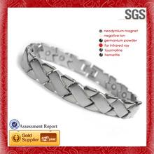 glow slap gilt bracelet market in china lockable jewelry box