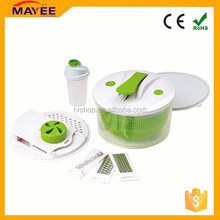 Fruit& Vegetable tools and cutting slicer food chopper