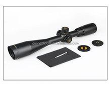 Original BSA Catseye 6-24x44 Reticle hunting riflescope for shooting airsoft hunting riflescope GZ1-0263