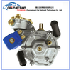 /product-gs/high-quality-lpg-gas-injection-tomasetto-reducer-at09-for-lpg-conversion-kit-60345677259.html