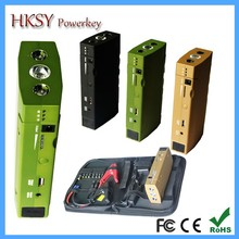 Mobile Phone Power Bank Use and Electric Emergency Portable Type Universal Mobile Phone Charging Station