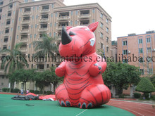 NEW Inflatable model,commercial inflatable bull,advertising inflatables