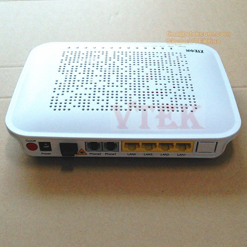 zte f660 firmware AdaptorToshiba