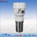 Alta temperatura preço de fábrica de medidor de nível baixo custo ultra-sônico de nível de água medidor de made in china