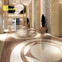 interior decoration ceramica cheap wall tiles