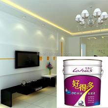 JBQ-9008 interior house paint