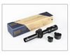 High quality 2.5-10X26 rifle scope / hunting scope for outdoor GZ1-0253