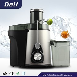 DL-B531 commercial cold press juicer carrot