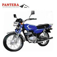 Classic Model Street Type Unique 100cc Motorcycle