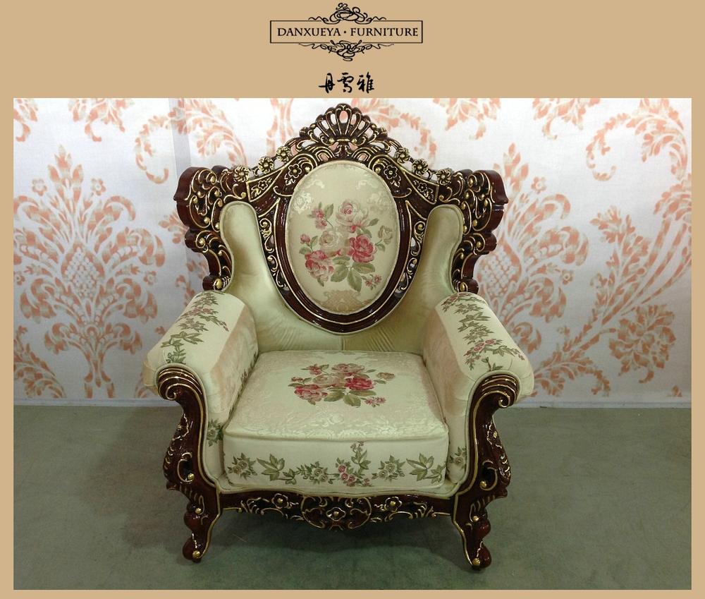 style victorien salon ensembles de meubles meubles de dinde classe salon canap s canap salon. Black Bedroom Furniture Sets. Home Design Ideas