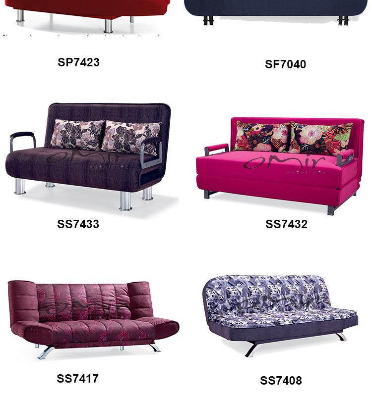 Lounge sofa fabric corner sofa bed lift up storage bed cs for Sofa bed ikea malaysia