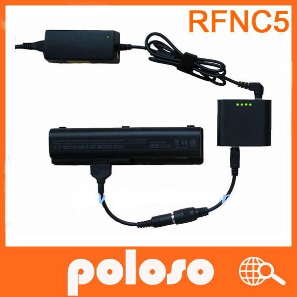rfnc5 poloso universel externe chargeur de batterie pour. Black Bedroom Furniture Sets. Home Design Ideas