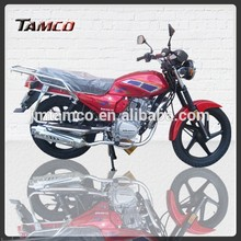 Tamco 2015 Hot T150-5K New chopper 250cc choppers prices