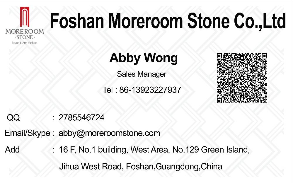 Abby-Moreroom Stone-new name card.jpg