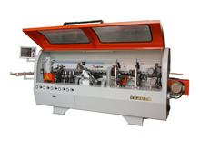 TC-60AG model edge banding machine furniture wood working machines