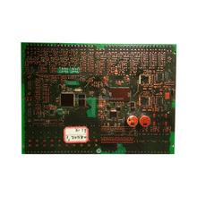 2015 OEM&ODM electronic PCB Board, pcba Manufacturer and SMT led PCB Assembly