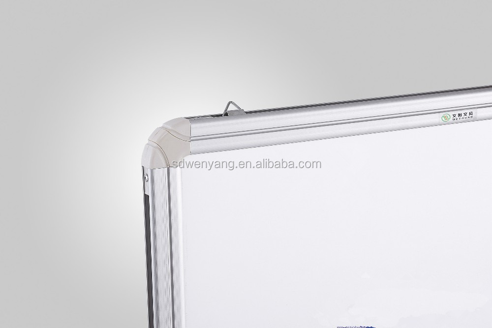 tableau blanc type haute qualit portable tableau blanc. Black Bedroom Furniture Sets. Home Design Ideas