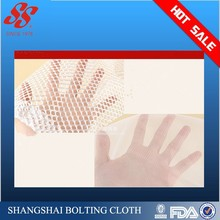 2015 factory direct newest polyester laundry washing bag, basketball laundry hamper made in china