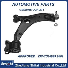 3M513A423AF Front Right Lower MAZDA 3 Control Arm