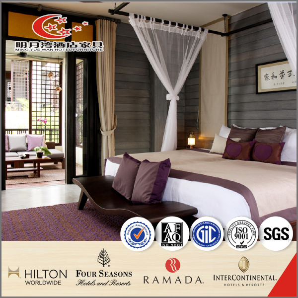 Luxury Hotel Used Bedroom Furniture For Sale Bedroom