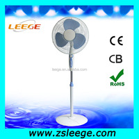 FS40-2 16 inch 220V Good Quality outdoor stand fan 16 inch