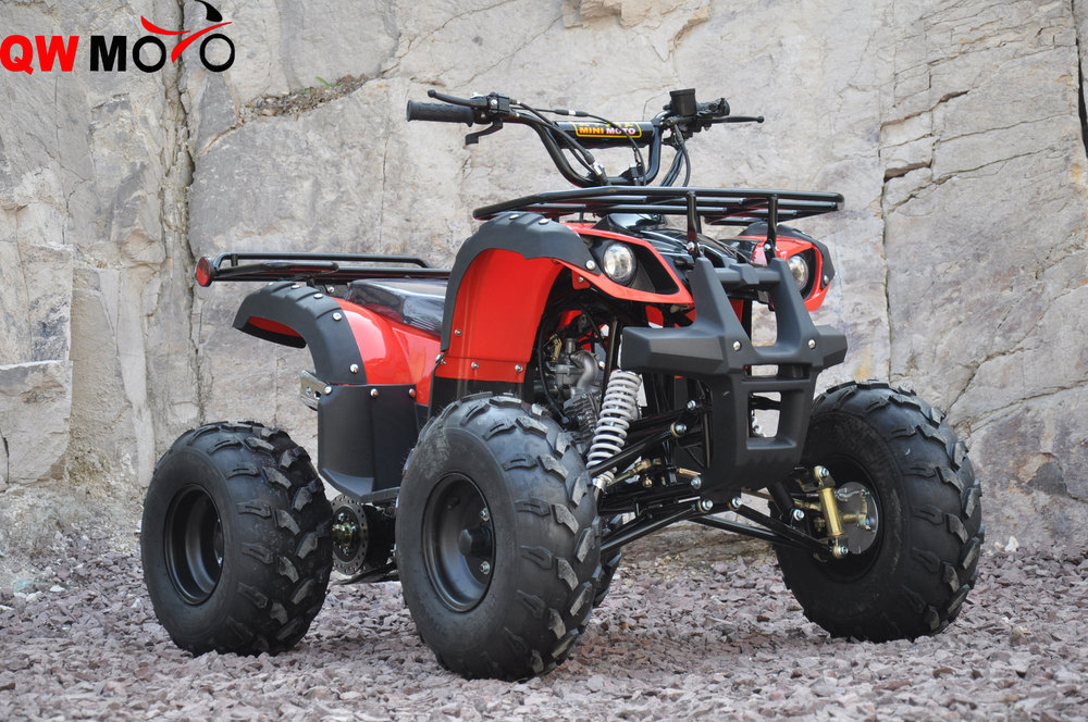 Concept Vehicle Art By Khang Le additionally QWMOTO 150CC QUAD ATV Bike 4 Wheeler Buggy Farm Hunter ATV 8 inch Wheels 150cc ATV also  additionally Car trailer tuvie together with The Ox For Africa. on the ox all terrain vehicle