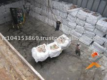 Portland Composite Cement CEM II / A-M (P-L) 42,5 R