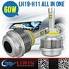 wholesale aftermarket passat xenon headlights for lucas headlight fiat uno