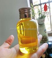 Herbal Essential Oil GMP Cold Pressed Jojoba Oil