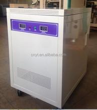 SBW/DBW Series automatic compensation new design voltage stabilizer