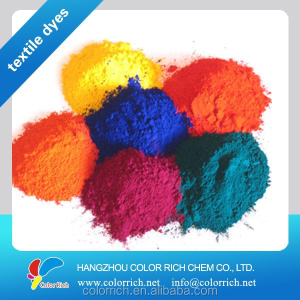 HOT SALE Organic Pigment Red 2 pigment ink paint for glass