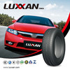 Chinese Gold Manufacturers with 155/70R13, 12inch radial car tires