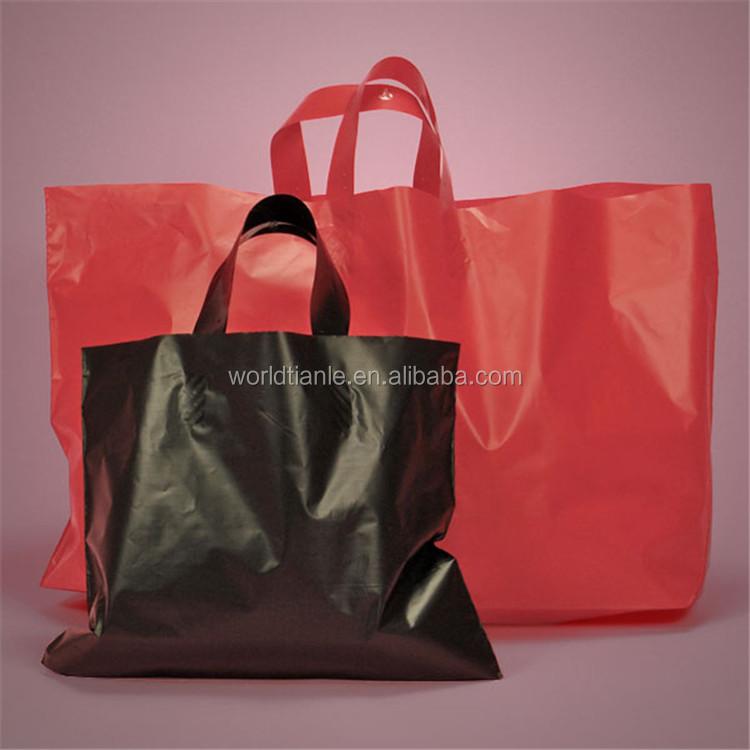 soft loop handle bag.jpg