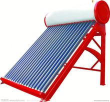 Original High Efficiency High Quality Thermosyphon Solar Water Heater