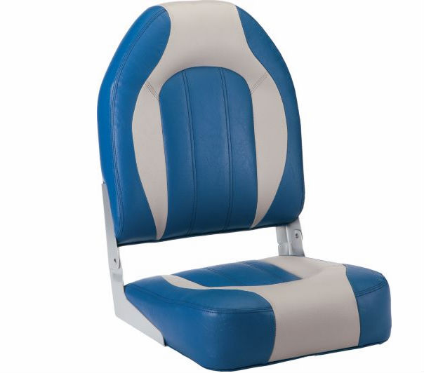 China Supplier Deluxe Folding Marine Pilot Chair Buy