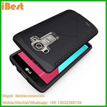 2015 China wholesale! custom mobile phone hard cover case for LG G4,cases for mobile
