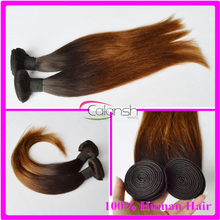 Good price Peruvian straight human hair extensions 16 inch to 26 inch available