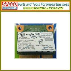 Atheros Ath-Ar5B97 Ar5B97 Wireless Pci-E Card