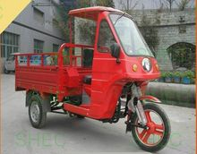 Motorcycle chopper motorcycle 70cc