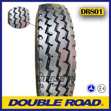 wholesale doubleroad budget rubber tires 8.25 16