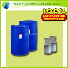 food grade liquid/crystal sweetner sorbitol 70%