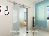 glass kitchen door design ,exterior glass door in hangzhou, glass door inserts