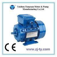 Y2 Series air conditioner indoor fan motor
