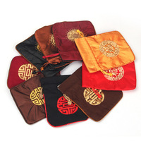 indian wedding gift bags,christmas zip lock gift bag with cheap price