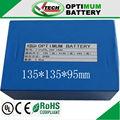 24v 10ah lifepo4 batteries