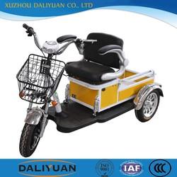 new electric trike chopper three wheel motorcycle cargo motorcycles