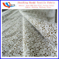 factory direct sale indonesia cotton printed fabric