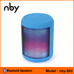 Suround sound system subwoofer Portable wirless mini outdoor bluetooth speaker for music devices