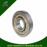 Cylindrical roller bearings NU2208E.TVP2