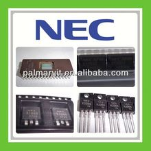 IC CHIP UPD780824B NEC New and Original Integrated Circuit